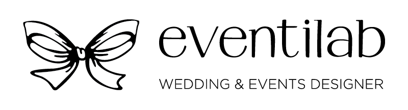 Eventilab | Wedding & Event Designer